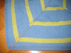 111-07 Decke Detail  16.01.08