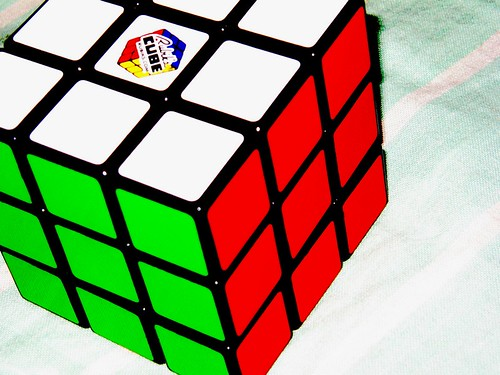Rubix (3)