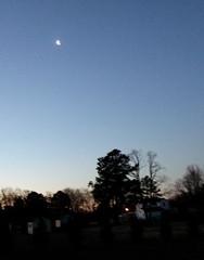 sky03_jan31
