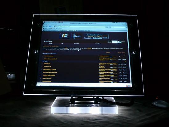 monitor00076_xpiBC_3342