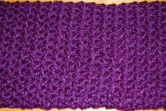 my so called scarf closeup