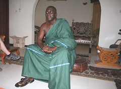 Ghana 08