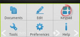 menu_keypad