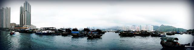 kowloon_panoramic_2000