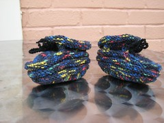 Booties_2008Jan25_Black_w_CrayonSpots
