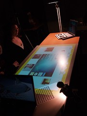 Multitouch and more