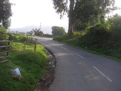 Biking to Ooty 091
