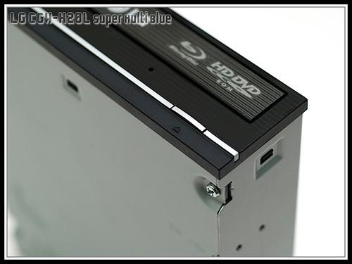 P5080443
