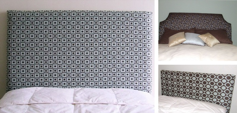 Furniture Finds {on etsy}