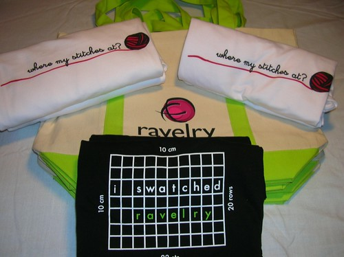 ravelry swag 2