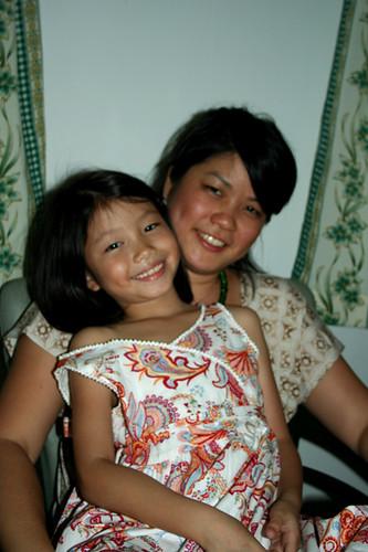CNY_Alicia&Maya 1