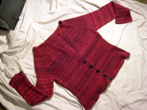 finishedcardigan