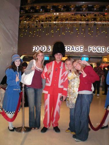 Vegas 2008 028