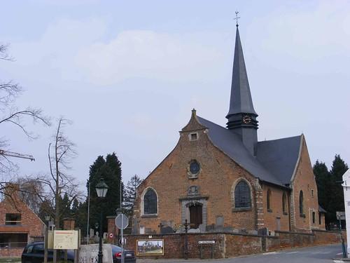 gaasbeek_kerk