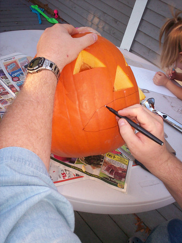 pumpkin-carving-037