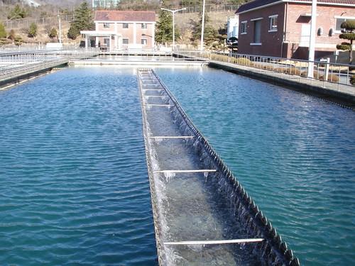 Wasserwerk III