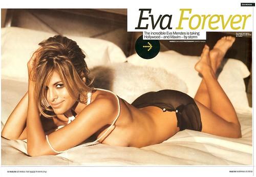 eva-mendes-topless-maxim-05