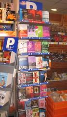 Books Ankaret 2