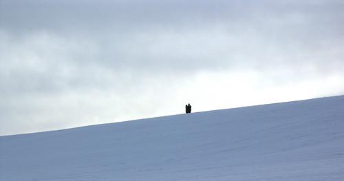 allgaeuer winter 5954