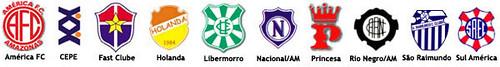 Banner Clubes Amazonenses