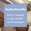 NaKniSweMo