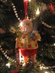 December 7, 2007 - diabetes365 - day 60