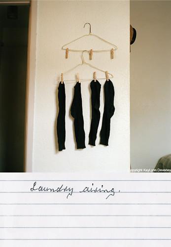 LaundryAiring.jpg