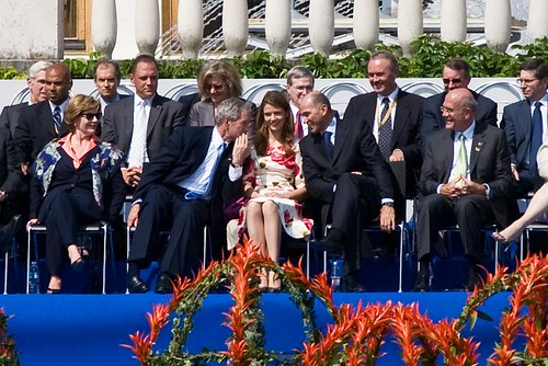 EU - USA summit