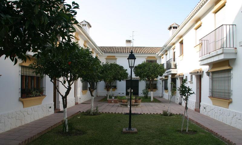 LosNaranjas-IMG_8612
