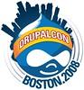 drupalconlogo200