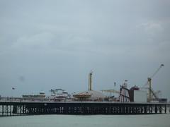 Brighton - Pier (8)
