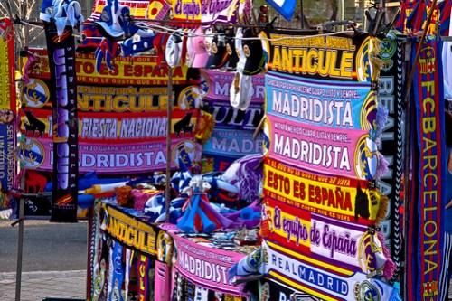 0105MadridBarça
