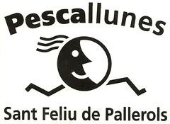 Pescallunes