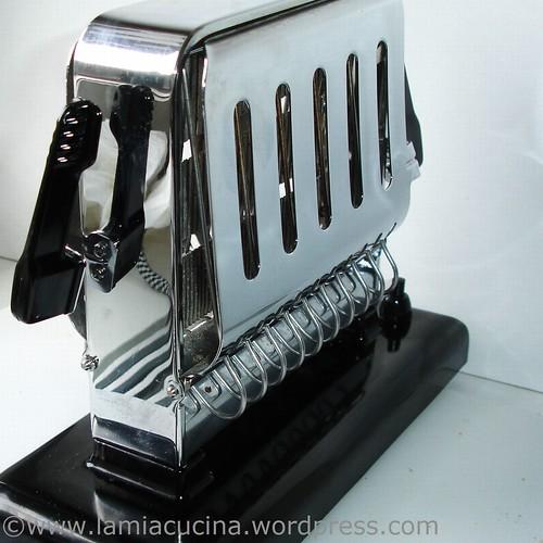 Toaster2_2008_2051