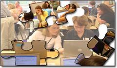 Key skill assessment unit: problem solving
