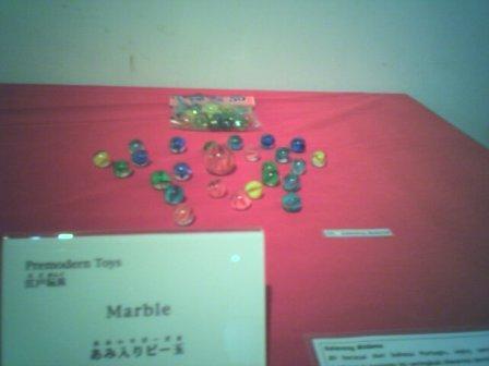 Cat02-Marbles