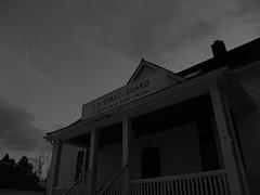 The Sleeping Bear Point Maritime Museum