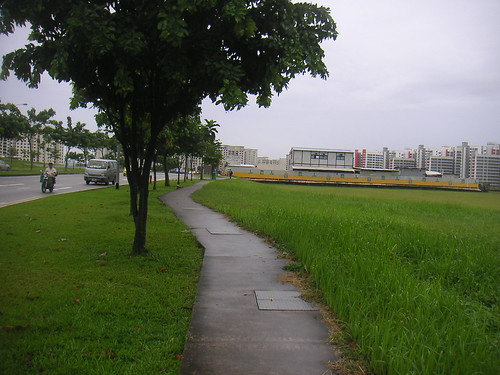 Singapore Day 13 017
