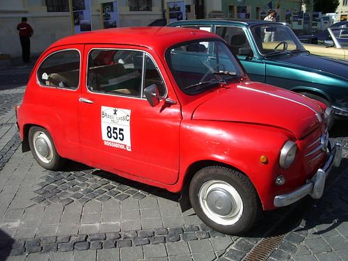 Romania 2007 (12) 043
