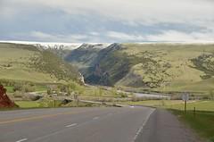 Steve's 2011 Road Trip - 38