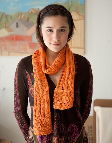 KatydidScarf2