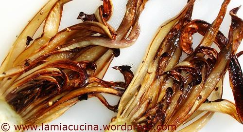 radicchio1_redc2007-12-29 002
