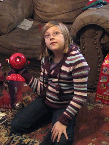 Christmas - Broomball 035
