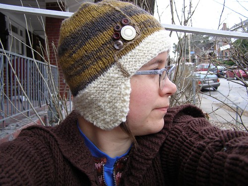 brownstone helmet hat
