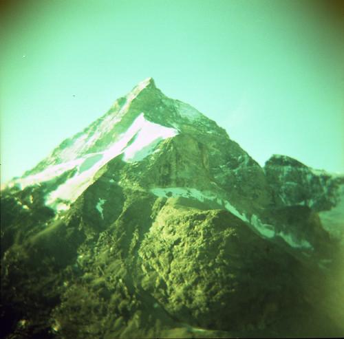 Matterhorn xpro