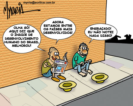 CHARGE DO MIRRYA