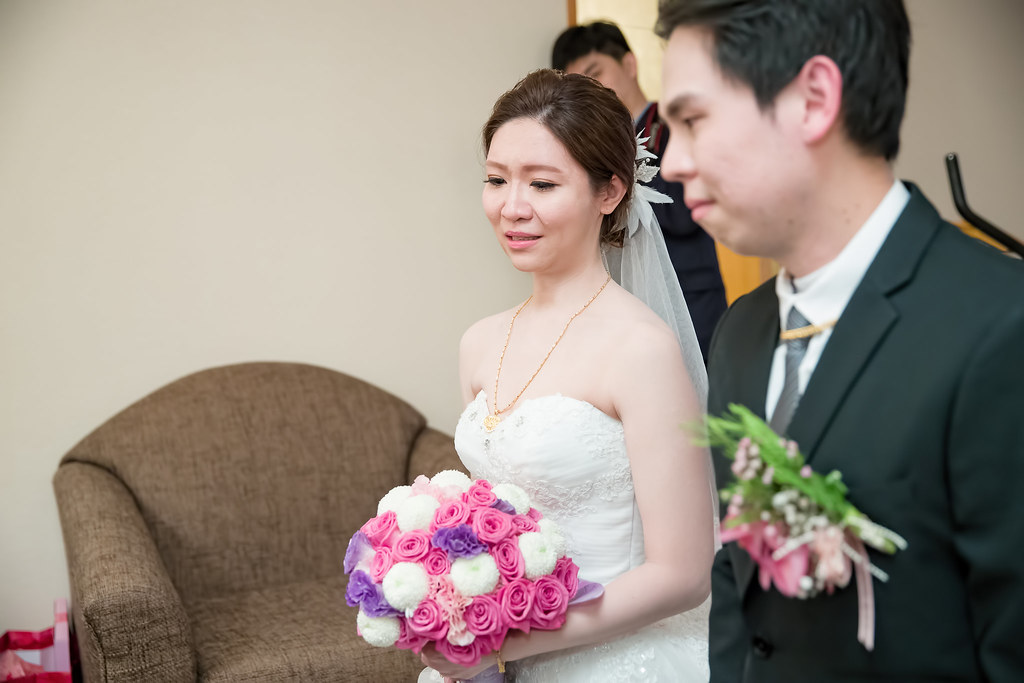 新竹卡爾登飯店,卡爾登,卡爾登飯店,新竹卡爾登,婚攝卡樂,Ryan&Lynn071