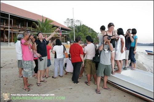 Wig Tysmanns Travel Photography Workshop-13
