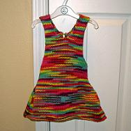 fiesta dress 004_edited