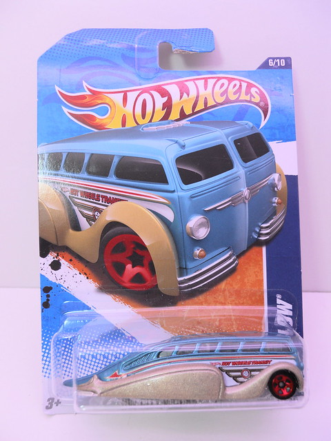 hot wheels low flow (1)